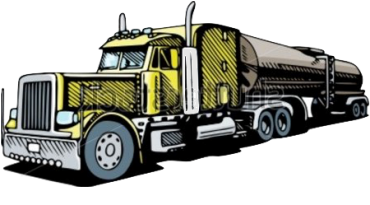 Tankline Pro | Gasoline Hauling Truck Dispatch Software